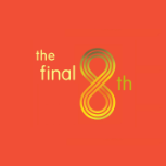 TheFinal8th